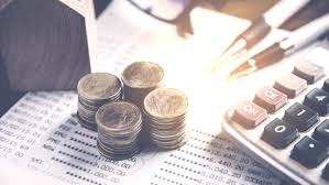TRF(SP) decide a favor de uma empresa em um caso de sonegação de imposto previdenciário