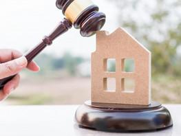 IMÓVEIS - Falta de Registro de alienação fiduciária permite o reembolso ao comprador, sem leilão