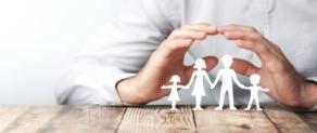 Inventário X Planejamento Familiar (Holding Familiar)