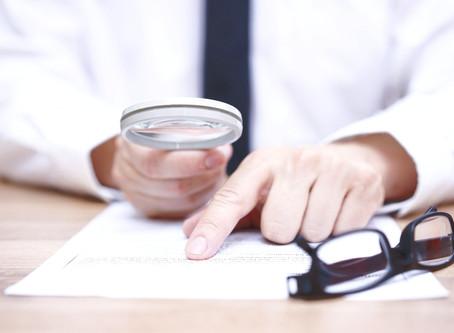 Contribuinte tem direito à restituição da diferença dos recolhimentos a mais para PIS e Cofins