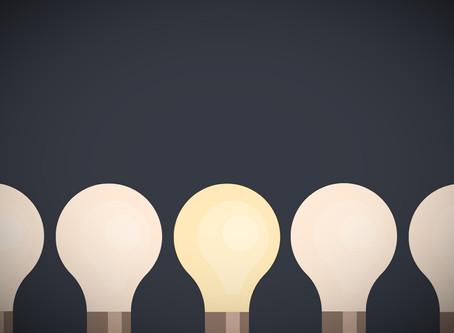 Devolução de Valores do ICMS Sobre a Conta de Energia Elétrica
