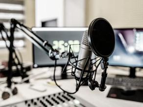 STJ: Após 40 anos de concessão, criador de vinheta não pode cobrar rádio pelo uso