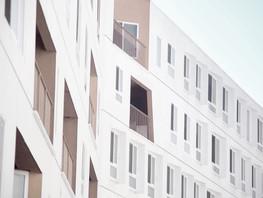 Condomínio Não Pode Ser Responsabilizado Por Furto Em Apartamento