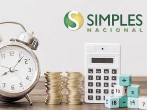 Vantagens da Recuperação de Impostos Por Empresas do Simples Nacional
