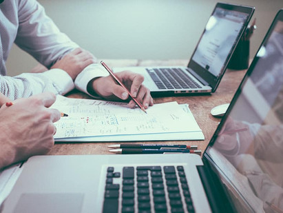 Empresa consegue excluir valores de benefício fiscal de ICMS diferido da base de cálculo de diversos