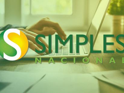 SIMPLES NACIONAL - Empresa inadimplente não deve ser reincluída no Simples Nacional