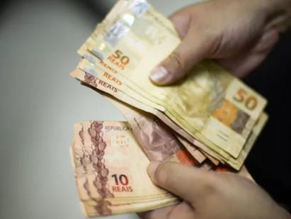 Novas regras para contribuintes com débitos na Dívida Ativa
