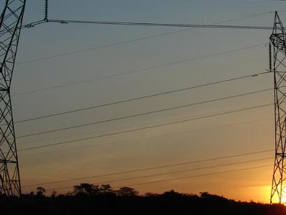 ICMS - Julgamento sobre ICMS em comércio de energia elétrica no mercado livre é suspenso