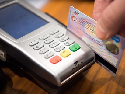 Empresa receberá R$ 45 mil de operadora de cartão por cancelamentos de compras injustificados
