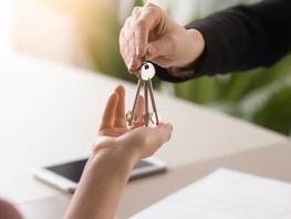 Quais as garantias o comprador tem na entrega de um imóvel ?