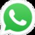 whatsapp-logo-4-1.png