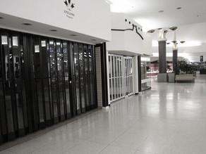 Crise da Covid-19 justifica revisão de contrato de locação em shopping
