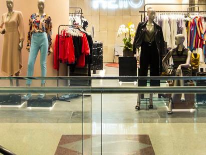 Lojista consegue na Justiça suspensão  de cobrança de dívida por rescisão de aluguel em shopping