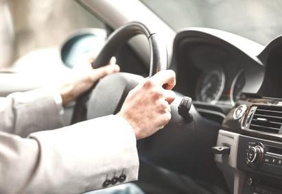 O STF decidiu que o ICMS incide na venda de veículos por locadoras
