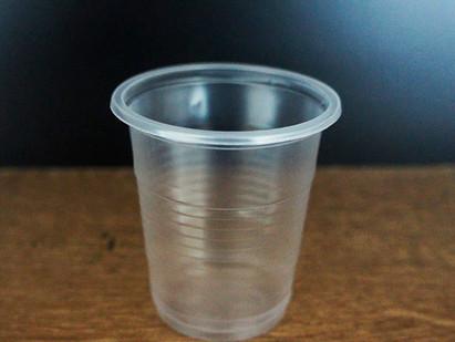 Lei que proíbe copos plásticos no comércio paulistano entra em vigor