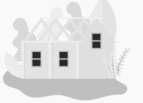 Imóvel em construção também pode ser considerado bem de família