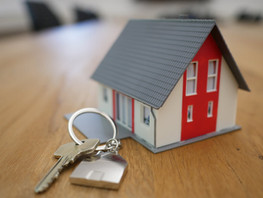 Troca do IGP-M para o IPCA nos Contratos de Venda de Imóveis e Aluguel
