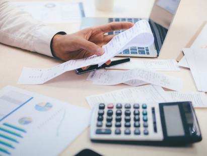 ICMS: São Paulo aumenta alíquotas do imposto a partir de 2021