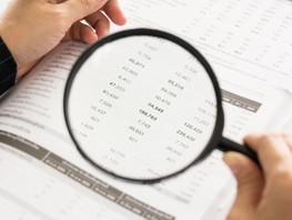 Revisão dos juros abusivos em financiamento de imóveis