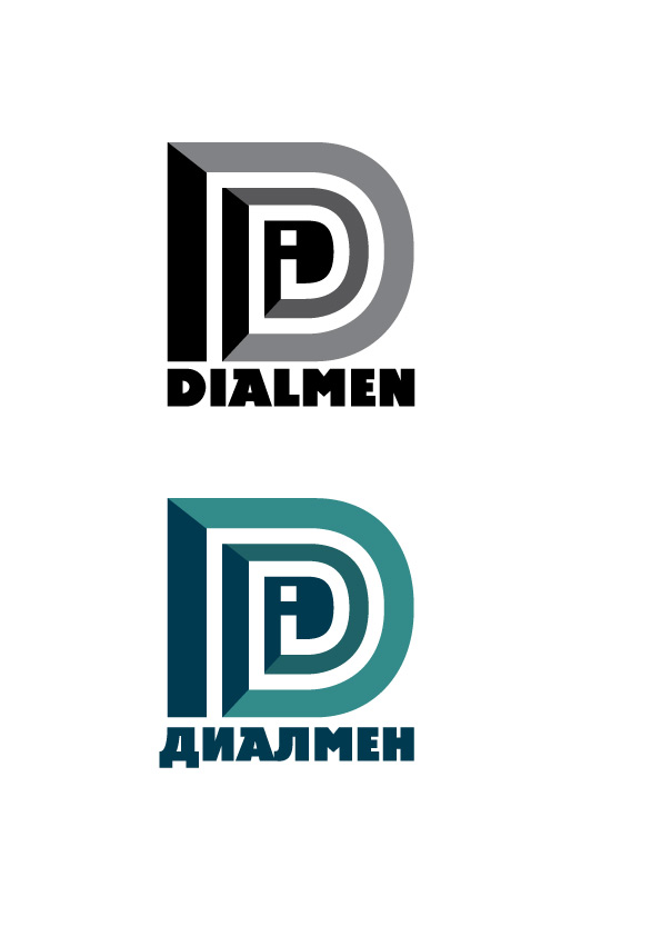Диалмен