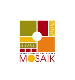mozaik1.png