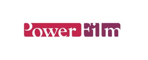 Powerfilm.jpg