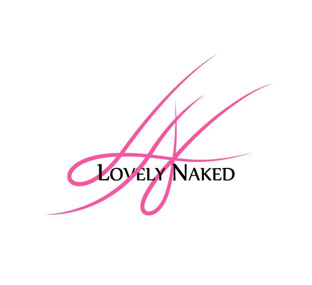 LN бренд одежды