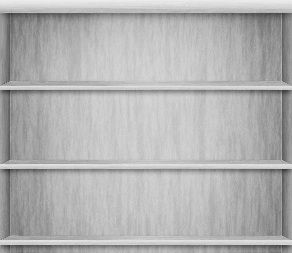 Bookshelf-980px.jpg