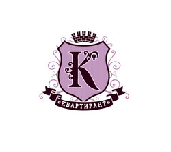Kvartirant-logo.jpg