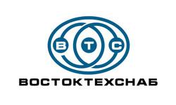 Logo-END-ВТС.jpg