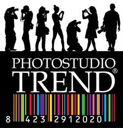 Logo Trend.jpg