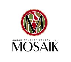 mozaik.png