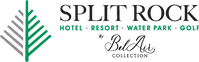 Split_Rock_Logo.webp