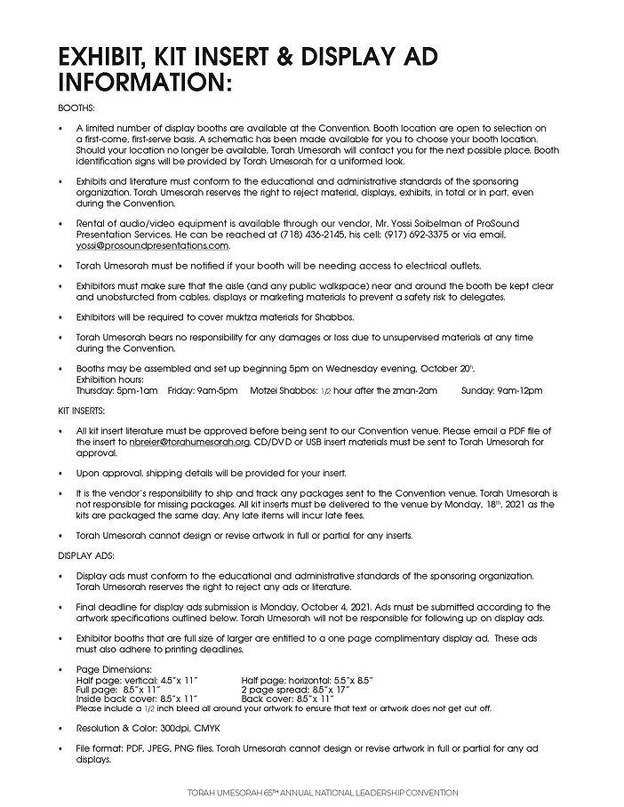 Vendor Packet 2021_Page_4.jpg