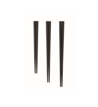 Tornado Chopsticks.jpg