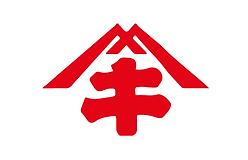yamaki-logo.png