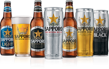 SAPPORO_FamilyGroup_2016.png