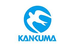 kanda-logo.png