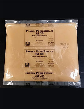 Frozen Pork Extract FA30.jpg