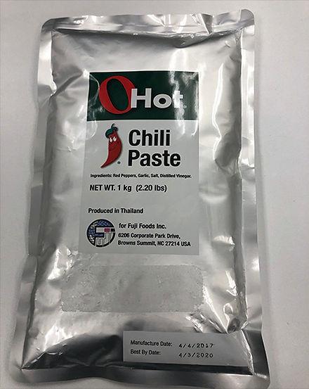 O HOT-CHILI PASTE.jpg