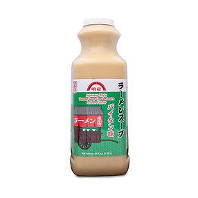 SHIO TONKOTSU SOUP BASE.jpg
