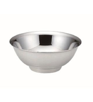 Metal Bowl.jpg