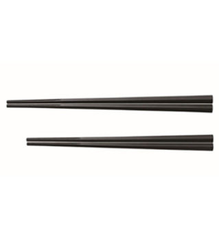 Guru Noodle Chopsticks.jpg