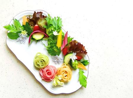 kawakita-image01.jpg