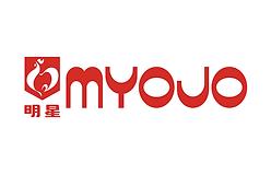 MYOJO.png