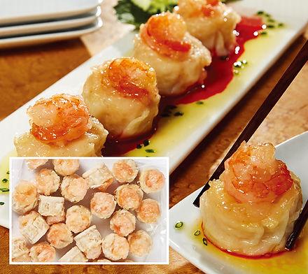 L-Shrimp Shumai.jpg