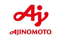 ajinomoto-logo.png
