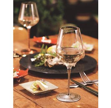Wine Glass Antique Stem.jpg