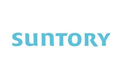 suntory-logo.png