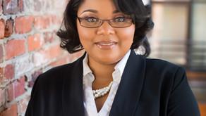 Alabama Rising Star-Super Lawyers